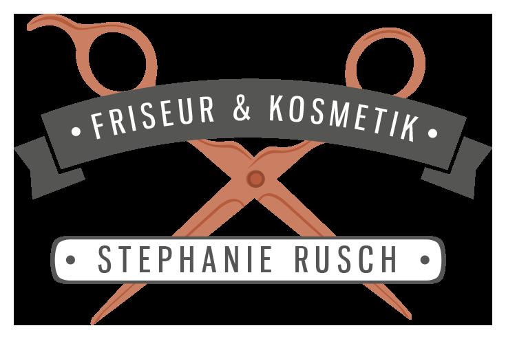 Friseur & Kosmetik STEPHANIE RUSCH